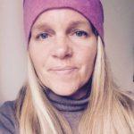 Karin hofbauer