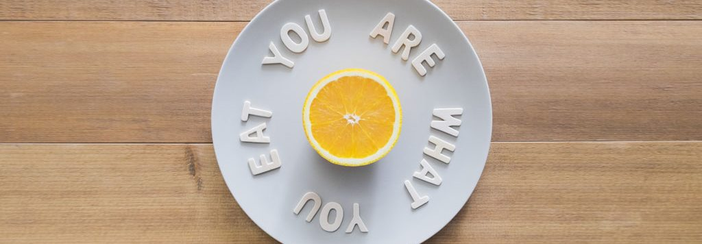 what-you-eat